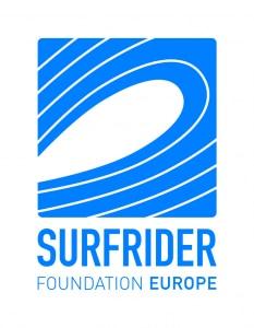 Projet SURFRIDER - découvrez-les en podcast